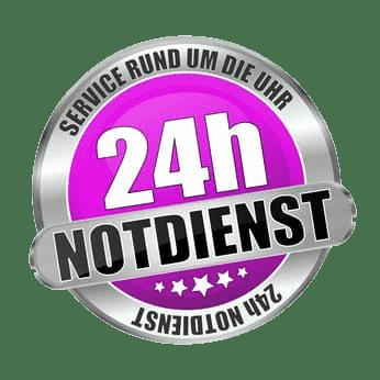 24h Notdienst Schlüsseldienst Sonnenberg